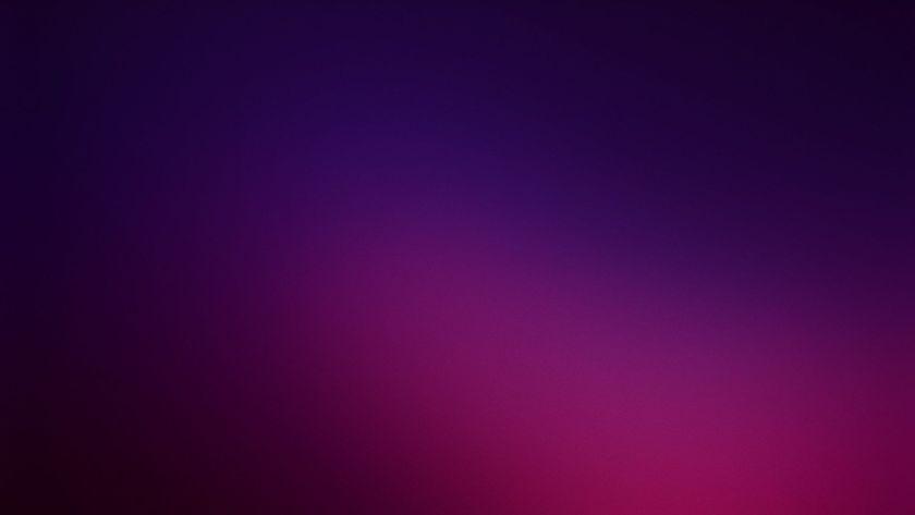 Violett Hintergrund Verschwommen