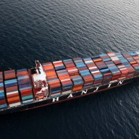 Hanjin bankruptcy: Commotion in the maritime freight