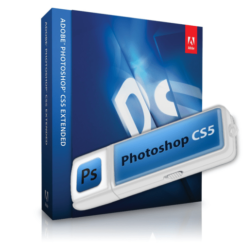 Adobe Photoshop CS5 free download iso file torrent