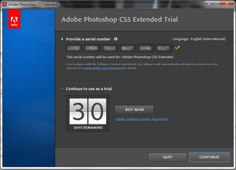 download software photoshop cs5 free full version