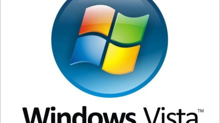 Windows Vista feature image
