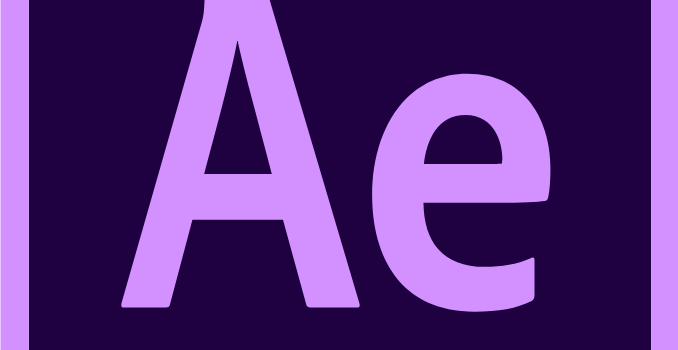 Adobe After Effects CC 2015 feature image