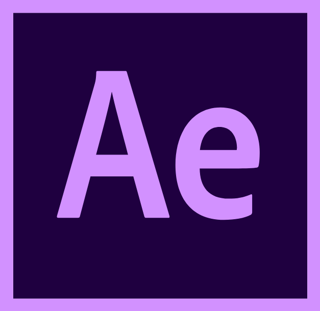 Adobe After Effects CC 2018 feature image