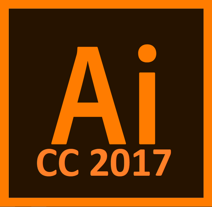 Adobe Illustrator CC 2017 feature image