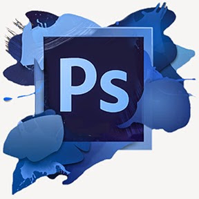 Adobe Photoshop CS6 Portable feature image