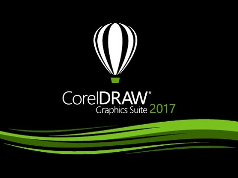 CorelDRAW Graphics Suite 2017 ISO free download torrent