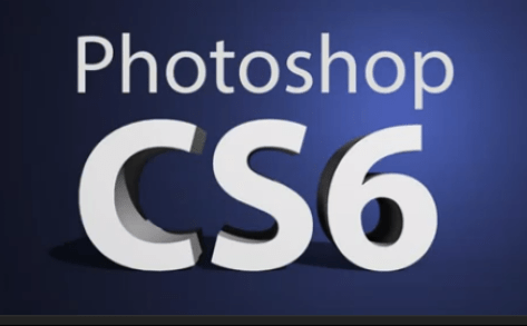 photoshop cs6 download