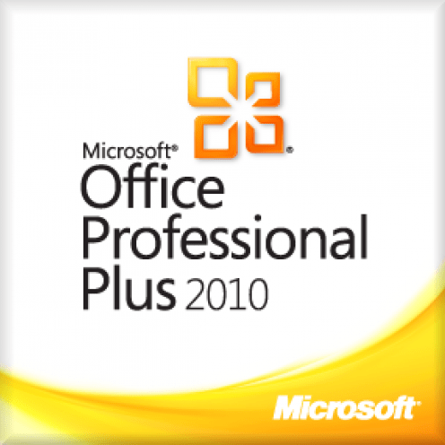 office 2010 full version torrent download