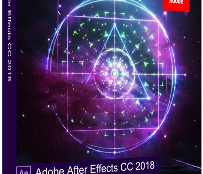download Adobe After Effects CC 2018 offline installer free
