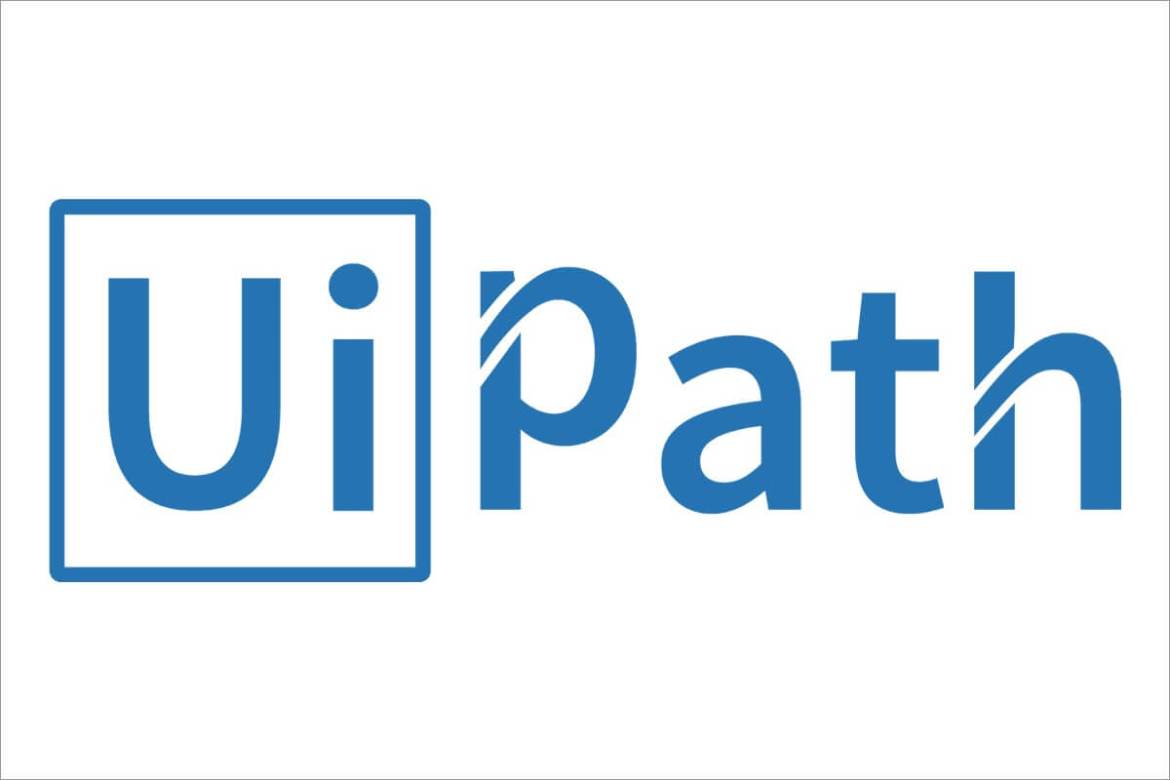 UiPath – Software Robotics