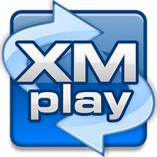 XMPlay 3.6