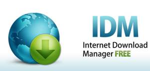 IDM Free Manager 2017
