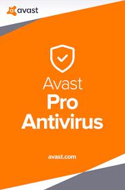 Avast Free Auntivirus 2017