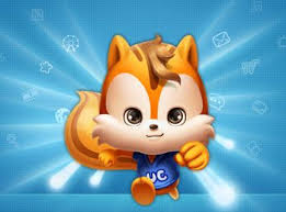 UC Browser 2017-2018
