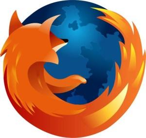 Firefox 2017-2018