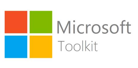 microsoft toolkit latest version