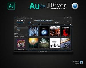 J River Media