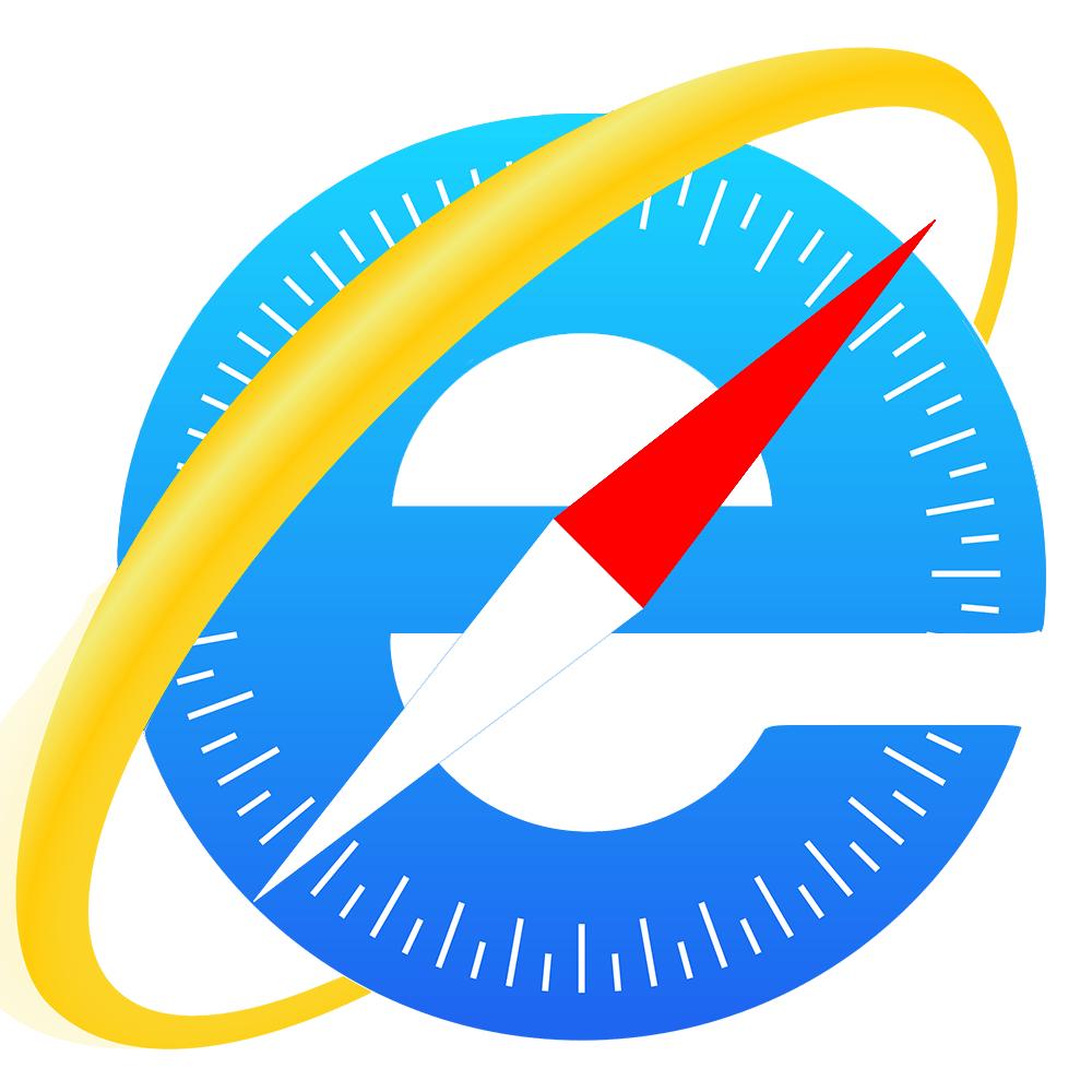 Download Safari For Mac Latest Version