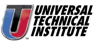 Universal Tech Smith