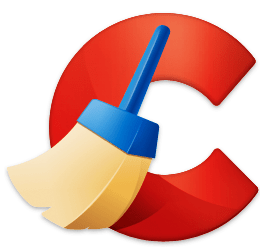 CCleaner 5.43.6522
