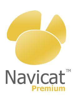 Navicat Premium 12.1.4