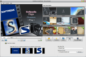 Soft4boost Video Studio Crack 4.3.5.121