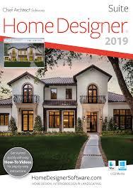 Home Designer Professional V22 1 1 1 Crack Full Download 2021