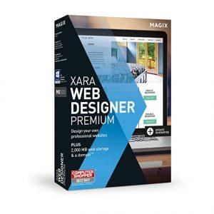 Xara Web Designer Crack