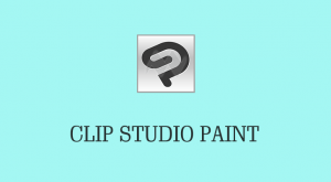 CLIP STUDIO PAINT EX 1.8.8 Crack