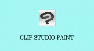 CLIP STUDIO PAINT EX 1.8.8 Crack