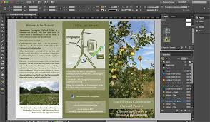 Adobe InDesign CC 2019 Build 14.0.3.433 Crack