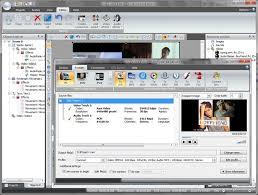 VSDC Free Video Editor 6.3.8.44 Crack