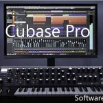 Cubase Pro 10 Crack Torrent Free Download 2019