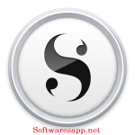 Scrivener 3.1.2 Crack + Keygen Torrent Download 2019