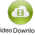 4K Video Downloader 4.7.0 Crack Plus License Key Torrent 2019
