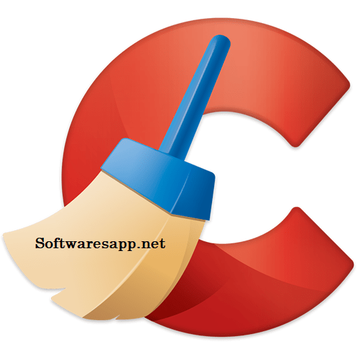 CCleaner Pro 5.79 Crack With License Key 2021 Full Version