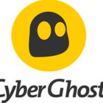 CyberGhost VPN Crack 7.2.4294 Plus Keygen Lifetime 2019