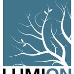 Lumion 9 Pro Crack Torrent 2019 Download [Key + Code]