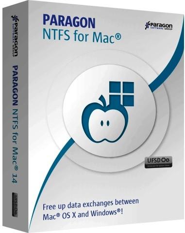 Paragon NTFS 15.4.59 Crack {Mac + Win} Torrent Full 2019