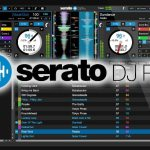 Serato DJ Pro 2.1.1 Crack Torrent Download (Latest 2019)