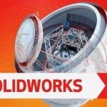 SolidWorks 2019 Crack Plus Serial Number Download (Latest)