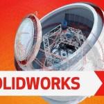 SolidWorks 2019 Crack Plus Serial Number Download (Latest)