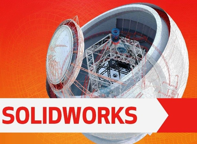 SolidWorks 2020 Crack Plus Serial Number Download (Latest)