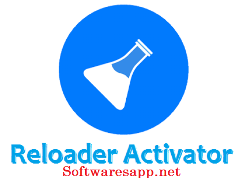Re-Loader Activator 3.3 (Win 10 + Office 2019) Official