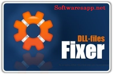 DLL Files Fixer Crack 3.1.81.2919 With License Key 2019