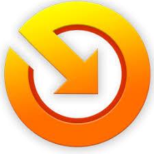 Avast Driver Updater 2.5.9 Crack + License Key (2021)