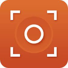 IceCream Screen Recorder 5.99 Crack + License Key {Win/Mac}