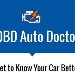 OBD Auto Doctor 3.6.2 Crack With License Key 2020