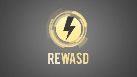 reWASD 5.6.0 Crack Torrent + Key Free Download