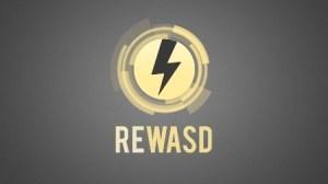 reWASD Free Download v1.1.0045
